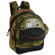 Рюкзак Monkey Backpack Oilily