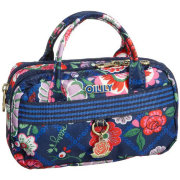 Косметичка Medium Pouch Blue Oilily