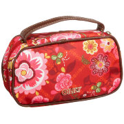 Косметичка Small Make-up purse Red Oilily