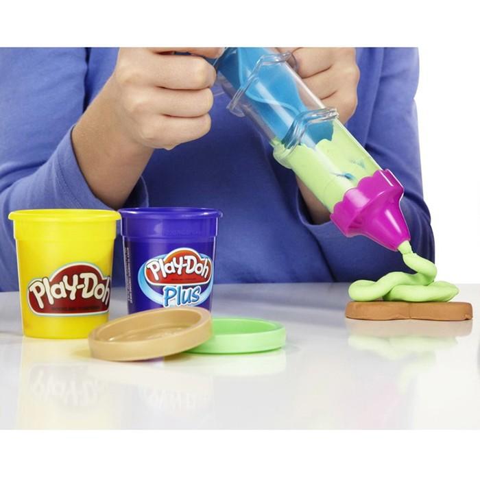 Как сделать кондитерский пластилин