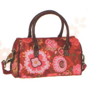 Сумка Small Handbag Red Oilily