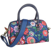 Сумка Small Handbag Blue Oilily