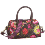 Сумка Small Handbag Brown Oilily