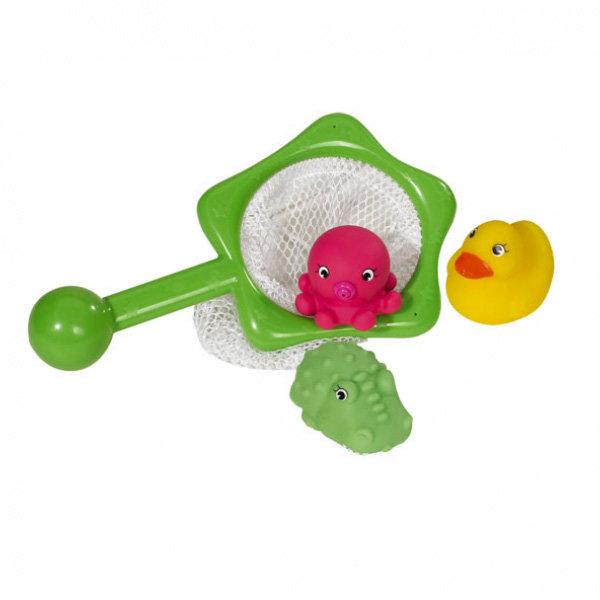 детские товары в рыбацком