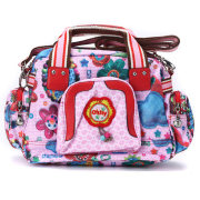Сумка Handbag Doll Oilily