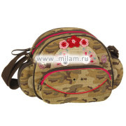 Сумка Shoulderbag Oilily