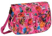 Сумка Messenger Bag Oilily