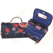 Косметичка Flap Cosmetic bag Blue Oilily