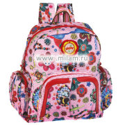 Рюкзак S Backpack Doll Oilily