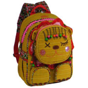 Рюкзак Lion S Backpack Oilily