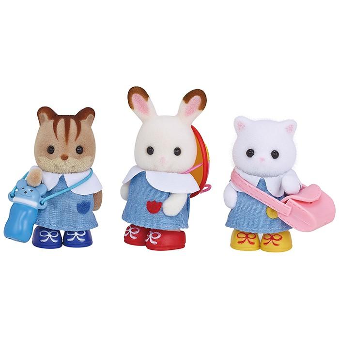 Valentines day flash toys