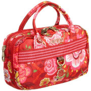 Косметичка Medium Pouch Red Oilily
