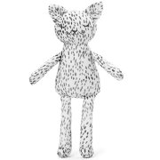 ELODIE DETAILS игрушка Котик Dots of Fauna