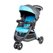 Прогулочная коляска Fastaction Fold Graco