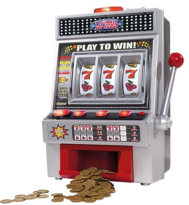 игровой автомат simba