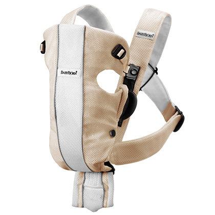 Baby bjorn air рюкзак для переноски облегченный рюкзак для новорожденных с 0 месяцев купить