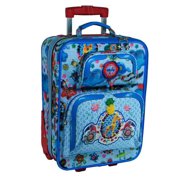 Купить детский рюкзак на колесиках недорого интернет магазин армейские рюкзаки спб