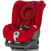 Детское автокресло First Class Plus Trendline Britax Roemer