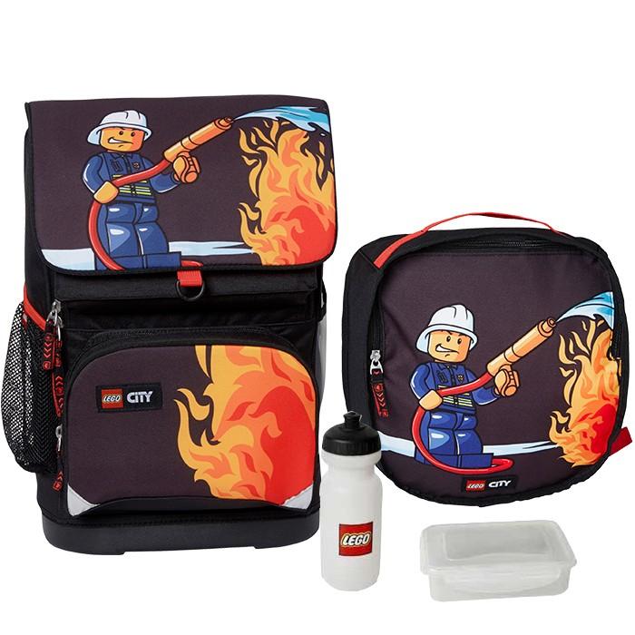Купить рюкзак школьный в спб магазины спортивные рюкзаки