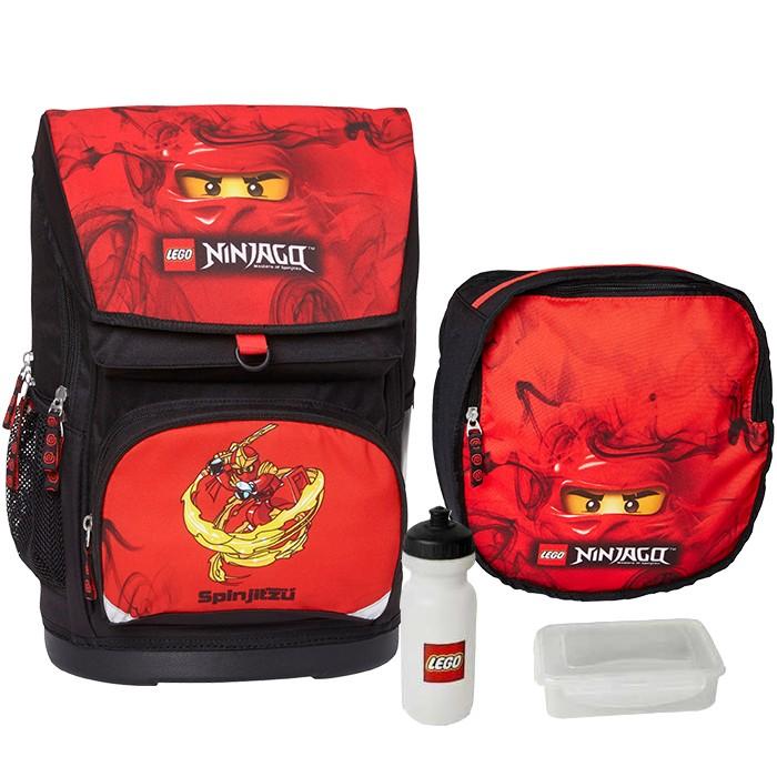 Спб купить школьный рюкзак сумка-рюкзак из натуральной кожи