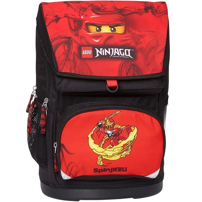 Рюкзак лего ниндзяго купить вставка эрго рюкзак