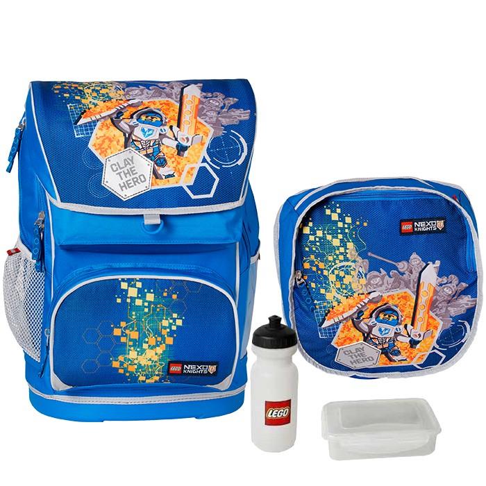 Рюкзак лего для мальчиков купить спб сумки, рюкзаки и ремни - от михаила громова