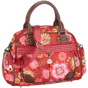 Сумка Handbag Red Oilily