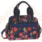 Сумка Handbag Blue Oilily