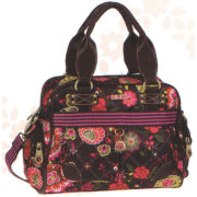 Сумка Handbag Brown Oilily