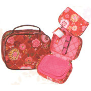 Косметичка Beauty case Red Oilily