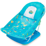 Лежак для купания Deluxe Baby Bather Summer Infant