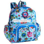 Рюкзак S Backpack Olaf Oilily