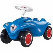 Талокар New Bobby Car Blau BIG