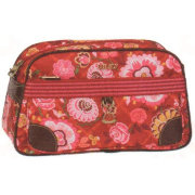 Косметичка Large Cosmetic bag Red Oilily